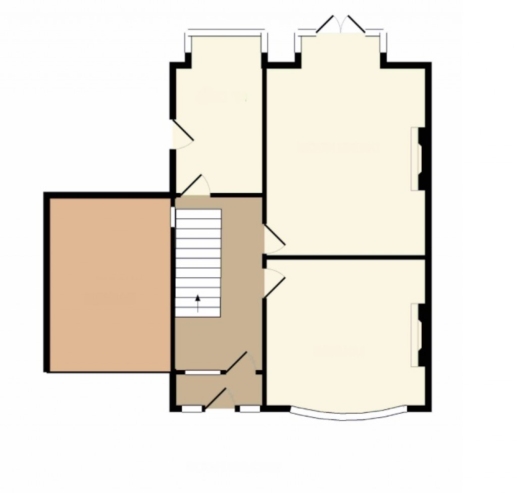 Property For Sale In Chorley Lancashire